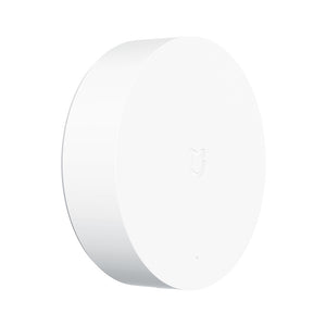 WIFI Bluetooth Mesh HomeKit