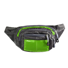 Load image into Gallery viewer, Outdoor Belt Waist Bag