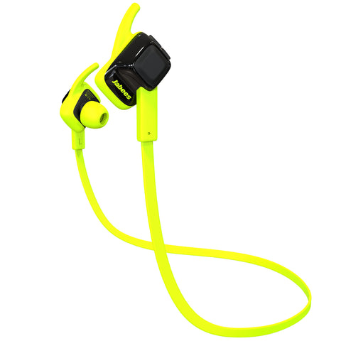 Jabees Bluetooth 4.1 Sports Headphones - Zalaxy
