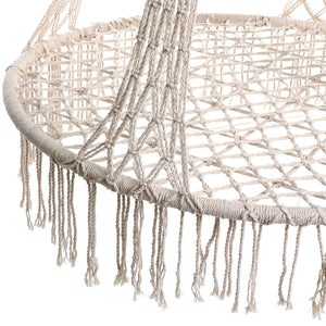 Garden Lounge Hanging Chair