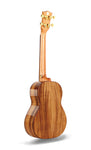 "26"" Solid Top Cedar Wood Tenor Ukulele UK27 - Zalaxy"