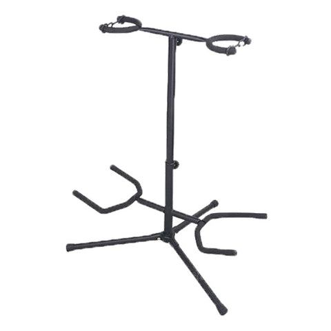 Upright double Guitar Stand.jpg
