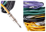 Flexible Glue Cable - Zalaxy