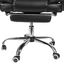 Load image into Gallery viewer, Ergonomic High Back Reclining Office Chair