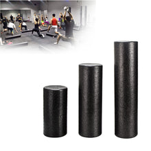 Load image into Gallery viewer, 30/45/60CM EPP Yoga Foam Column Roller Sport