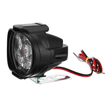 Load image into Gallery viewer,  10W Motorcycle Spotlight Motor Bike Headlamp