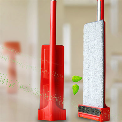 Household Flat Mop Automatic Filtration