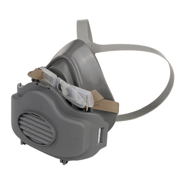 N95 PM2.5 Gas Protection Filter Respirator Dust Mask