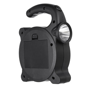 Outdoor Portable LED Light