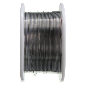 60/40 0.6mm Tin Solder Core Wire