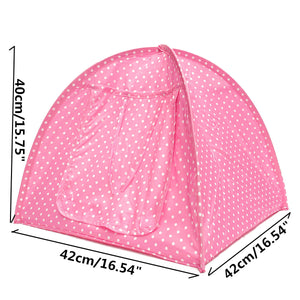 Waterproof Foldable Pet Tent