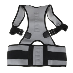 Adjustable Back Support Sport Back Corrector