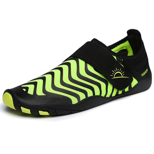 Men's Outdoor Water Sneakers