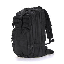 Load image into Gallery viewer, 30L Outdoor Tactical Backpack