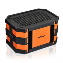 Load image into Gallery viewer, Mpow Armor Portable Bluetooth Speaker - Zalaxy