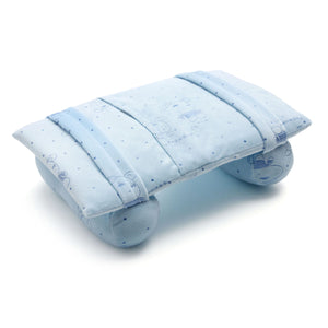 Newborn Baby Head Support Pillow