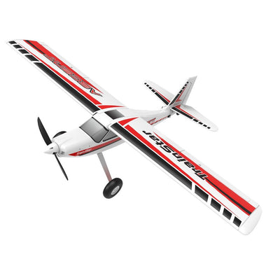 Wingspan EPO Trainer Aircraft RC Airplane KIT/PNP