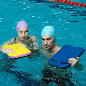 Swimming Training Board Kickboard