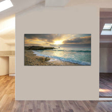 Load image into Gallery viewer, No Frame Paintings Art Wall Home Decor