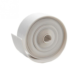 Kitchen Bathroom Wall Seal Ring Tape