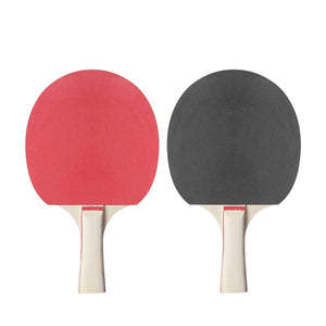 Elastic Soft Shaft Table Tennis Trainer