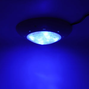 RGB LED Swimming Pool Light