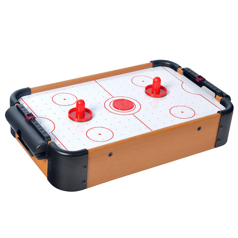 Mini Air Hockey Table - Zalaxy