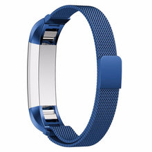 Load image into Gallery viewer, Replacement Wrist Band Straps for Fitbit Alta HR