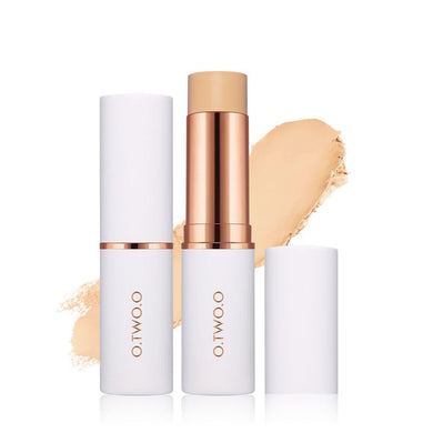 6 Colors Full Cover Concealer