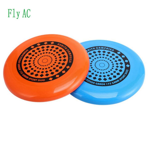 Ultimate Flying Disc