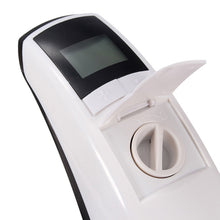 Load image into Gallery viewer, LCD Display Infrared Sensor Soap Dispenser