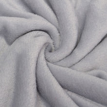 Load image into Gallery viewer, 100x150cm Coral Fleece Blanket