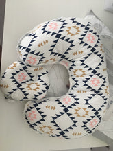 Load image into Gallery viewer, Baby Nursing Pillows - Zalaxy