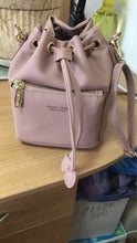 Load image into Gallery viewer, Women Bucket Shoulder Bag
