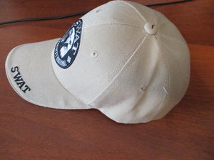 Men's Tactical Baseball Cap