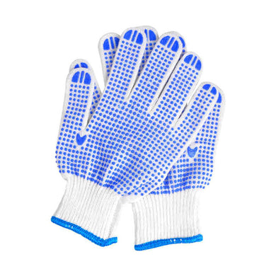 Protection Anti Skid Wear Resistant Gloves