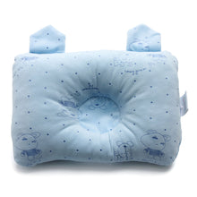 Load image into Gallery viewer, Newborn Baby Head Support Pillow
