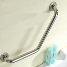 Load image into Gallery viewer, Bathtub Safety Arm Handle Grab Bar Grip Rail Support
