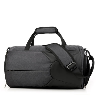 20L Outdoor Gym Duffle Strorage Bag