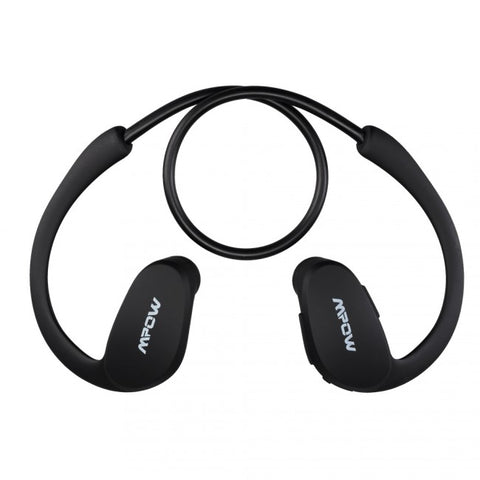 Mpow Cheetah 2nd Generation Bluetooth 4.1 Sport Wireless Headphones - Zalaxy