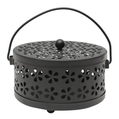 Mosquito Mozzie Coil Holder
