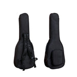 Ukulele Padding Bag - Zalaxy