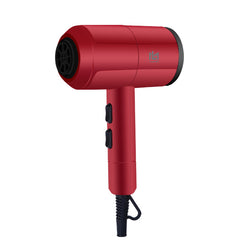 High Power Professional Negative Ion Hair Dryer