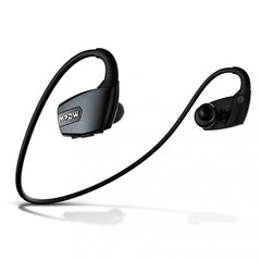 Mpow Antelope Bluetooth 4.1 Wireless Sports Headphones