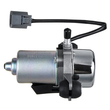 Load image into Gallery viewer, 12V Electric Vacuum Pump Power Brake Booster