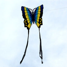Load image into Gallery viewer, Butterfly Kite Easy Control