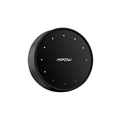 Mpow MINI Bluetooth 4.1 Audio Music Receiver with 3.5mm Stereo Output