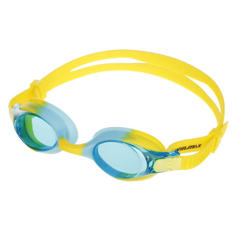 Kids Swimming Goggles with UV Protection - Zalaxy