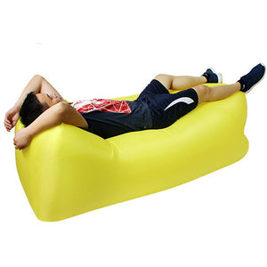 Inflatable Lazy Sofa