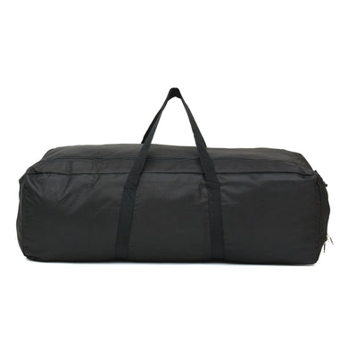 Outdoor Camping Travel Duffle Bag